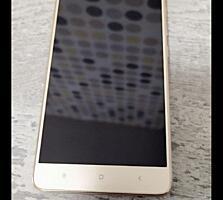 Смартфон Сяоми Redmi Note 3 (3гб)