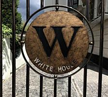 "Продажа: 3 комнатная квартира в жилом комплексе ""ESTATE WHITE HOUSe"""