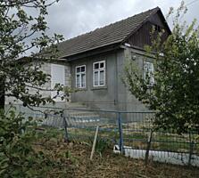 Продаётся дом город Григориополь