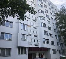 Cvartal Imobil va prezinta spre vinzare apartament cu 3 odai in ...