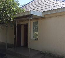 Продаю дом в Радсаде, участок 12 соток