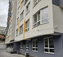 Se vinde apartament cu 1 cameră, de la compania de construcții ...