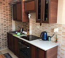 Cvartal Imobil va propune spre vinzare apartament in com. Stauceni. ..