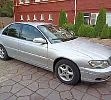 Opel Omega 2003 2.2d