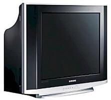 Samsung кинескопный 54 см. -450 леев (торг)