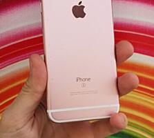 Apple iPhone в рассрочку!!!