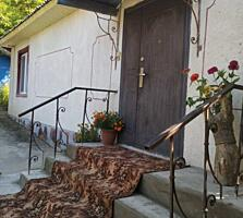 Дом в Рашково, в хорошем состоянии. 54 кв. м.
