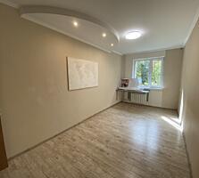Se ofera spre vinzare apartament cu 3 odai in sectorul Botanica. ...