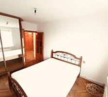 Va prezentam un apartament superb cu cea mai reusita planificare, 143