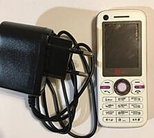 Huawei Unite U-5110 3G