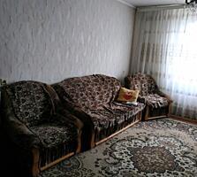 Продаю 2- комнатную квартиру по ул Маяковского 56 (4 этаж)
