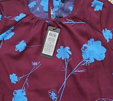 Bluza noua, firma Vero Moda