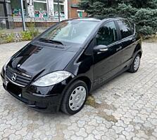 Mercedes A150. АВТОМАТ.