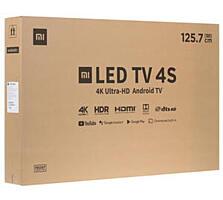 """Продам Новый в Упаковке Телевизор LED Сяоми Mi TV 4S 50""""(125 см)"""