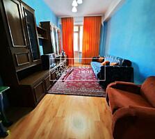 Se vinde apartament cu 3 dormitoare și salon, în bloc nou, amplasat ..