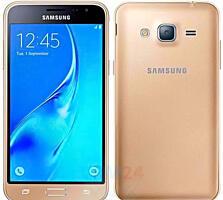 Samsung J3, Samsung S4, Sony Z2, Sony T3, Asus Zenfone 5, LG G2