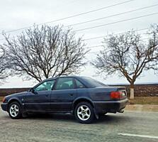Продам автомобиль с небольшими вложениями