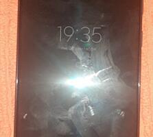 Продаётся телефон Samsung A 72 6/128