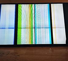 Продам нерабочий Samsung 40 дюймов