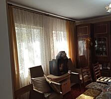 Манго Продажа Полдома из двух комнат удобства участок