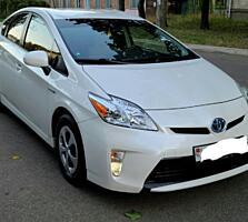 Toyota Prius 2012 г. 7500$