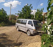 Продам Исузу 1.9 турбо дизель расход 6 лит, мотор с немца срочно 1000$