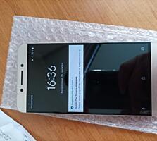 Продам телефон LeEco Le pro 3 Elite x722 100$ в хорошем состоянии