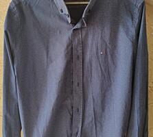 Рубашка TOMMY
