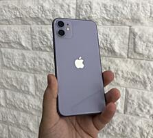 iPhone 11 64Gb Vo-LTE CDMA/GSM-590$ от Mobile_Store Лучшая Цена!