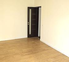 Compania Cvartal Imobil vă prezintă apartament cu 1 odaie, sectorul ..