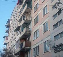 Va propunem spre vinzare apartament cu 3 odai in sectorul Sculeni al .