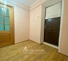 O locuința care poate deveni a ta! Spre vânzare apartament în bloc ...