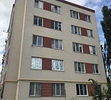 Cvartal Imobil propune spre vinzare apartament cu 2 odai amplasat in .