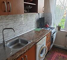 Spre vinzare casa cu 1 nivel, amplasat in sectorul Posta Veche. ...