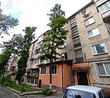 Spre vânzare apartament spațios cu 3 odai în sec. Botanica! ...
