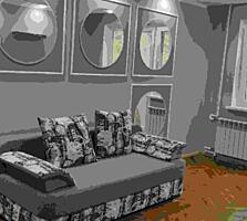 Cvartal Imobil va prezinta spre vinzare apartament cu 2 odai in ...