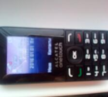 Телефон на 2 симки.