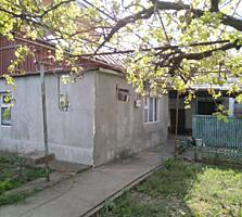 Продается дом на Мечникова, в районе Шерифа 5 соток