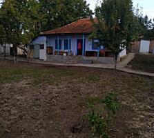 Продажа старого дома