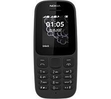 Nokia 105 б/у в отличном состоянии недорого.