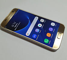 Samsung Galaxy S7 - 32Gb - 2200руб (GSM/LTE/CDMA)
