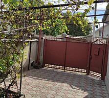 Продается квартира на земле с автономным отоплением