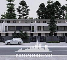 Vă propunem spre achiziție acest TOWNHOUSE, amplasat în sec. ...