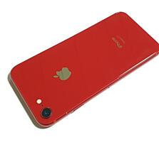 Apple iPhone 8 64Gb - 4740 рублей (VoLTE/GSM)