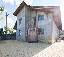 Se vinde casă în sect. Centru, 3,5 ari! Suprafața totală: 160 mp. ...