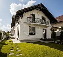 Spre vânzare casă amplasată în sectorul Râșcani, str. Primar Gherman .