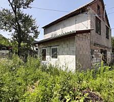 Vă propunem spre vânzare casă amplasată în sat. Bubuieci. Suprafata ..
