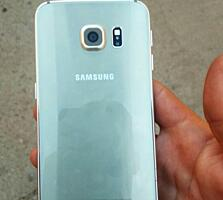 Samsung Galaxy s6 EDGE,  возможен обмен