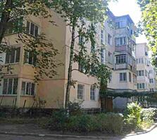 Apartament – str. Bogdan Voievod