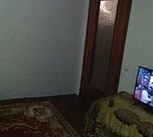 Apartament - str. A. Doga
